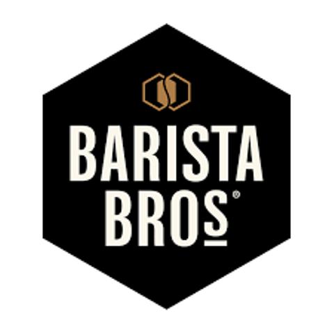 Barista Bros