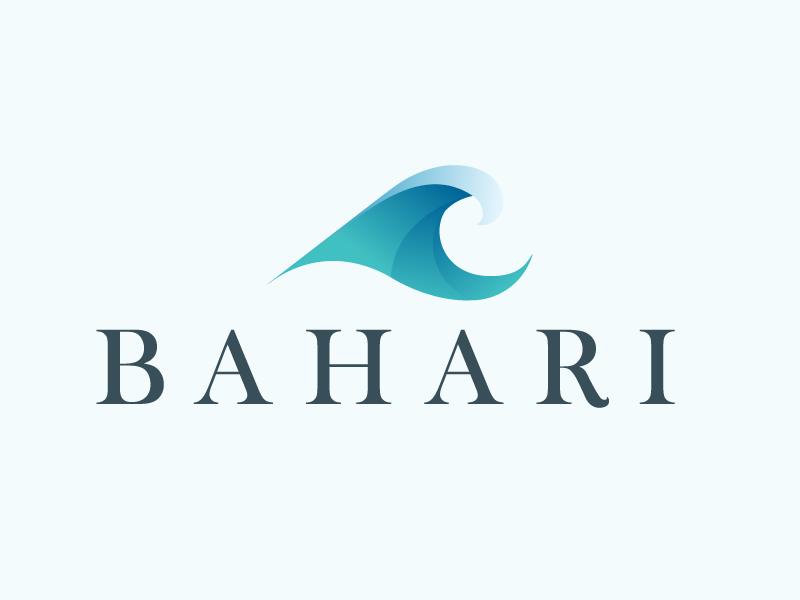 Bahari Oil