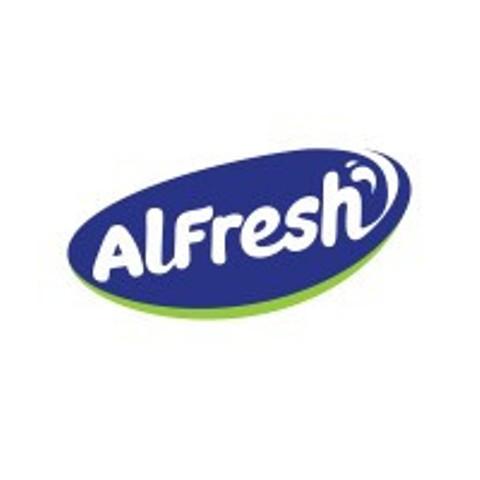 Alfresh Milk