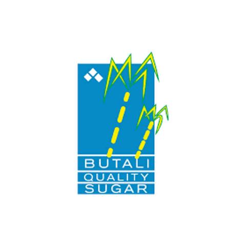 Butali