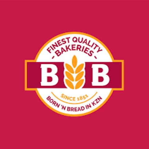 BB Toast