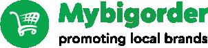 MyBigOrder