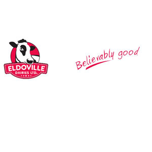 Eldoville dairies ltd