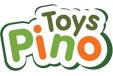 Toys pino