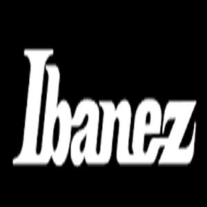 Ibanez