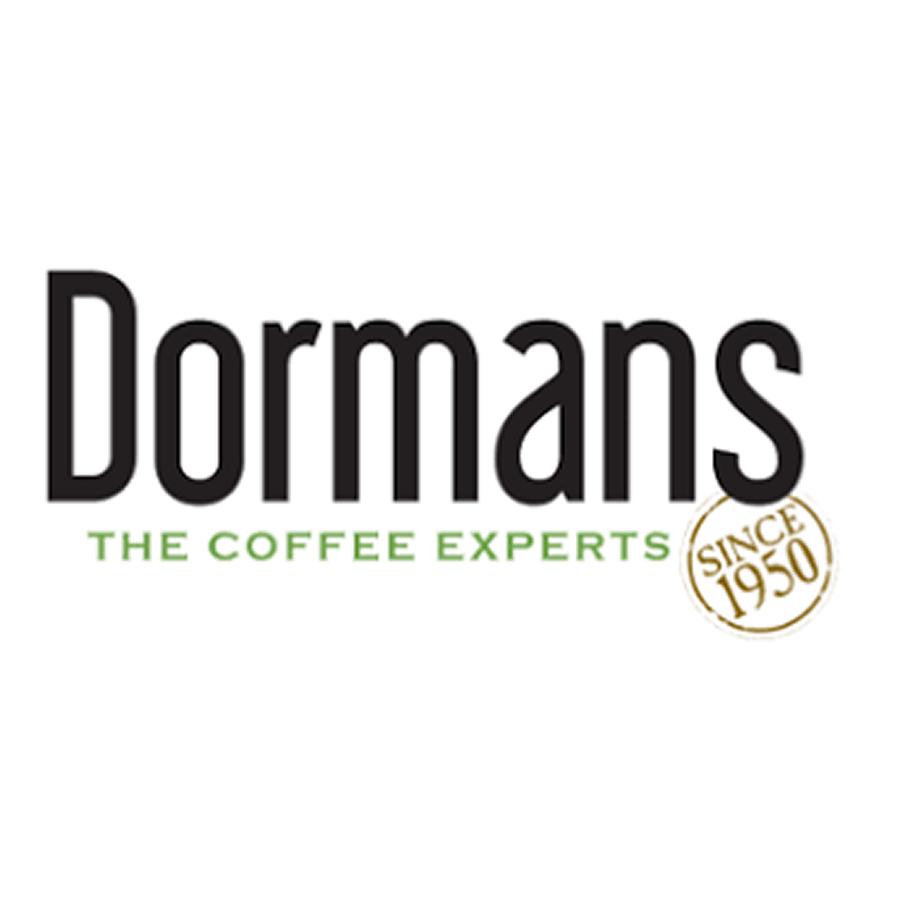 Dormans