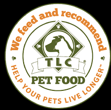 Tlc petfood