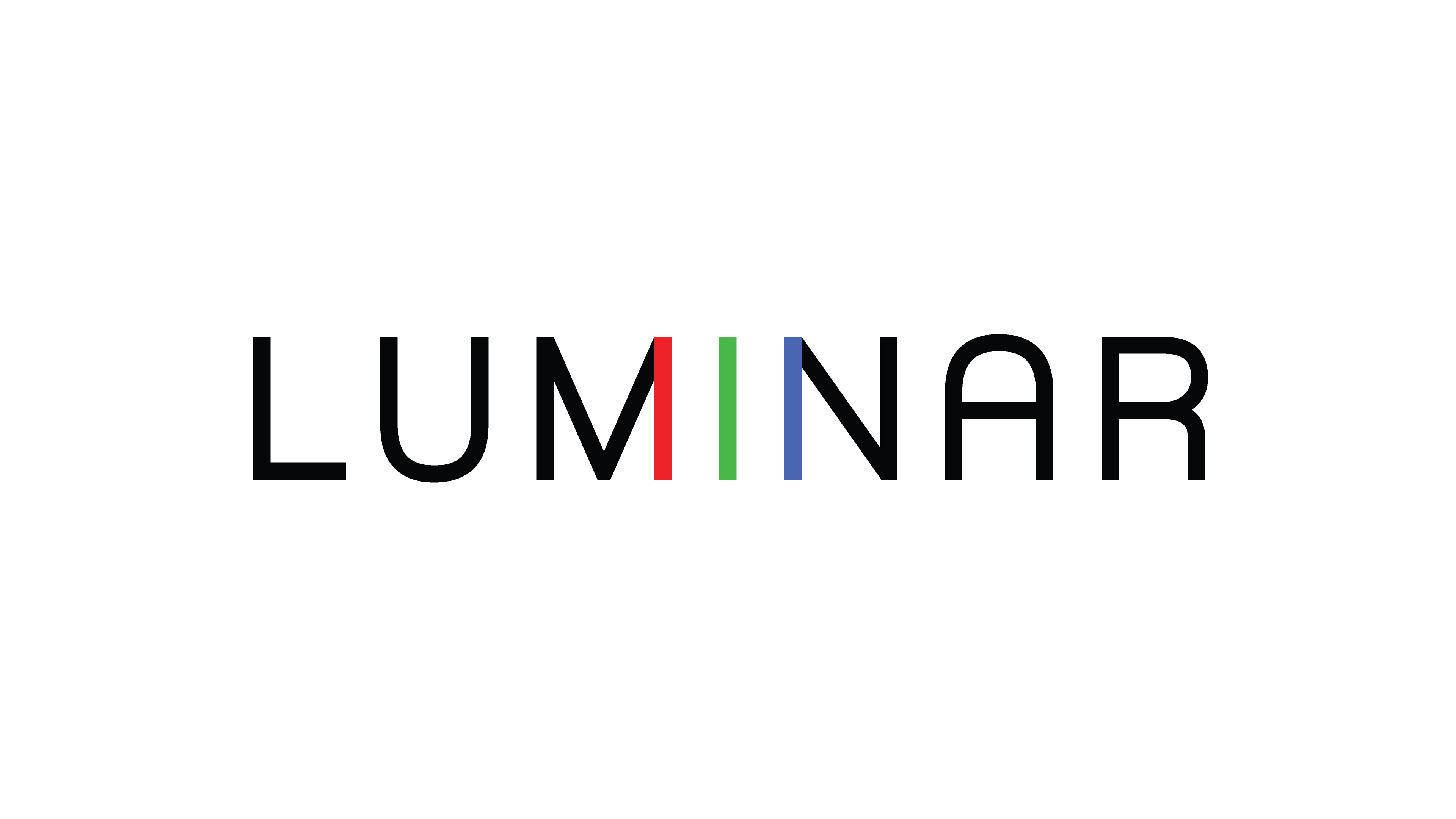 Luminar