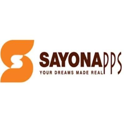 Sayona