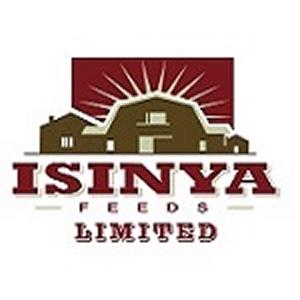 Isinya feeds limited