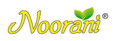 Noorani
