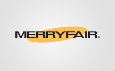 Merryfair