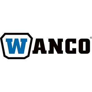 Wanco
