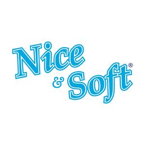 Nice & Soft