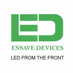 Ensave devices