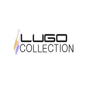 Lugo collection