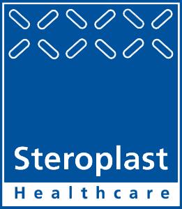 Steroplast