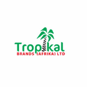 tropikal brands(africa)ltd
