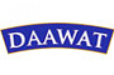 Dawaat