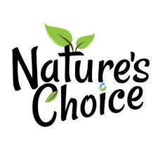 Nature's choice