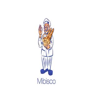 Mibisci