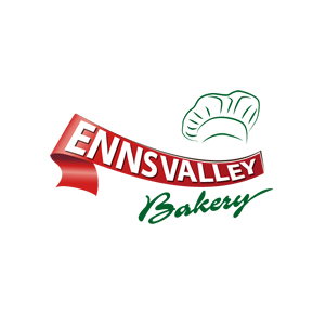 Ennsvalley
