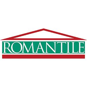 Romantile