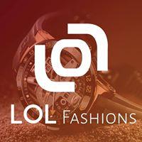 Lol fashions