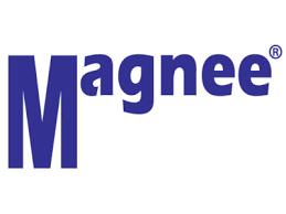 Magnee