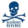 Bluebeard revenge