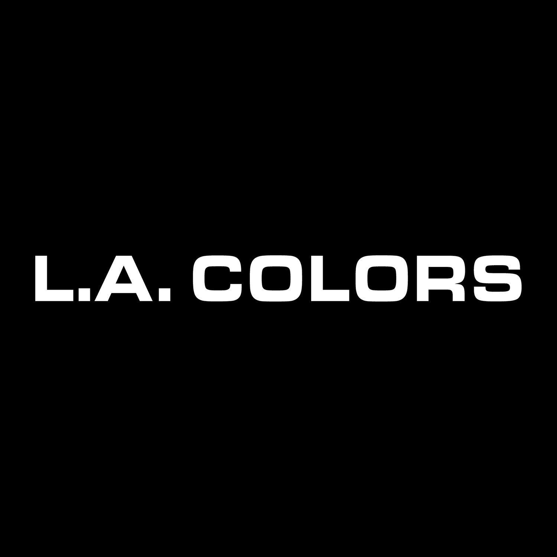 LA Colors
