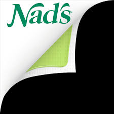 Nad's
