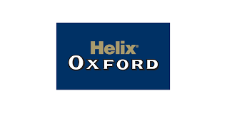 Helix oxford