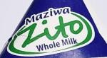 Maziwa Zito