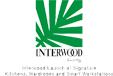 Interwood