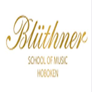 Bliithner