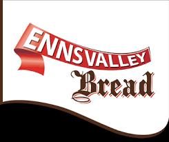 Ennsvaley bread