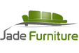 Jade furniture