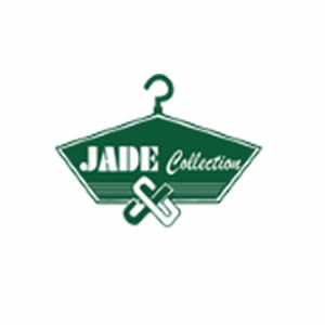 Jade collection