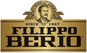 Fillipo Berio