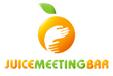Juice meeting bar