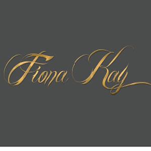 Fiona kay