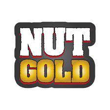 Nutgold
