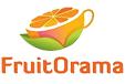 Fruit orama