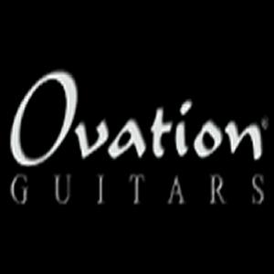 Oviation