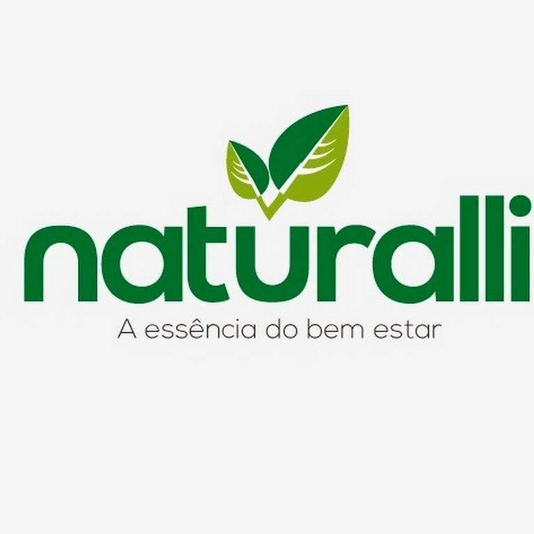 Naturalli
