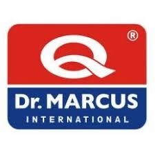 Dr.marcus
