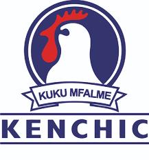 Kenchic
