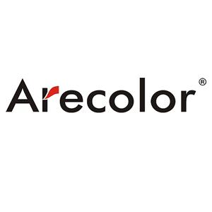 Alecolor