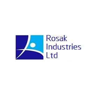 Rosak industries limited